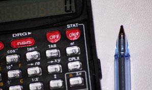 Kalkulator składki OC i AC w PZU